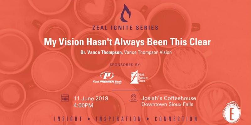 2019.06.11+Vance+Thompson+Event+Graphic