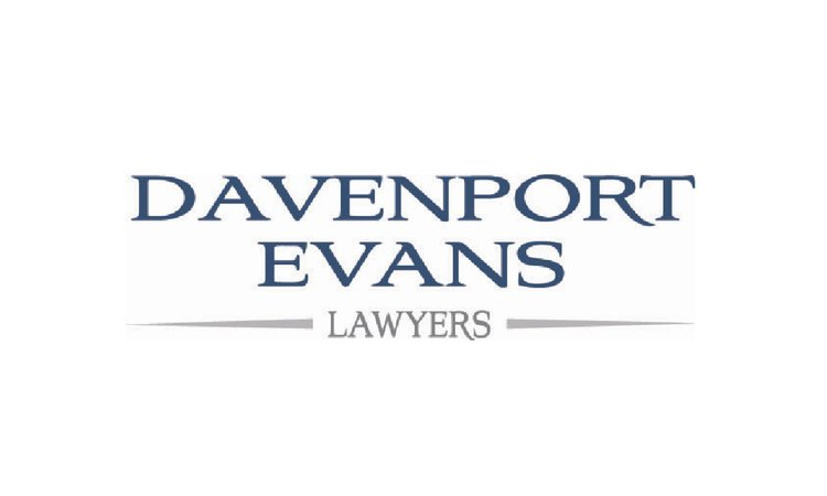 Davenport Evans Lawyers