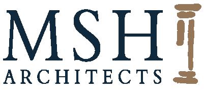 msh-architects-logo-02