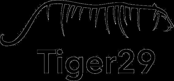 tiger29-logo (1)