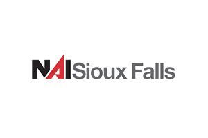 NAI Sioux Falls