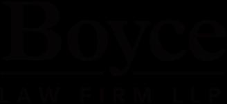 boyce-law-firm