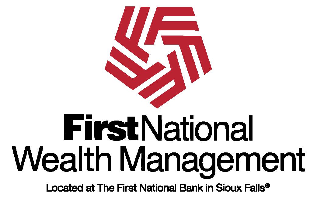 fnbsf-logo-01