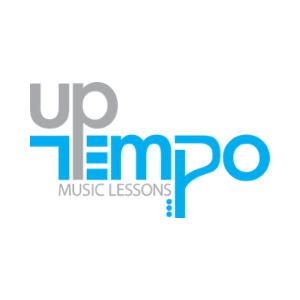 up tempo