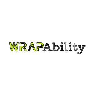 wrapability