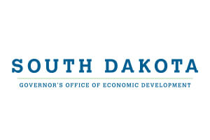 south dakota governor's office of economic development