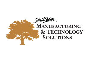 south dakota manufacturing and technology solutions