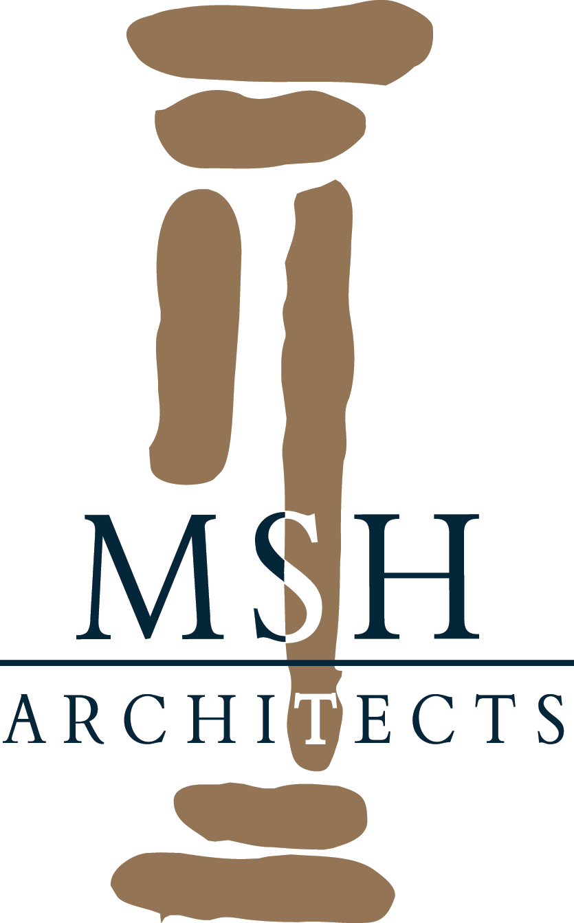 msh-architects-vertical