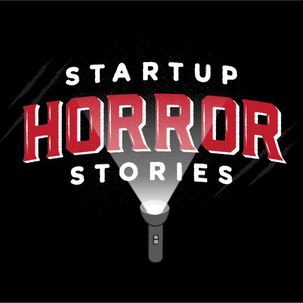 HorrorStories-video-1920x1080