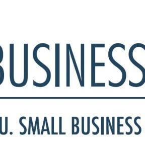 Dakota Business Finance logo